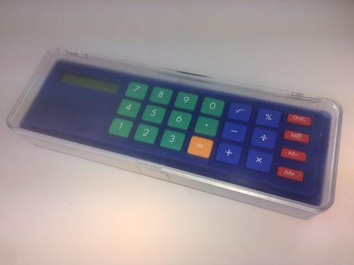 pencilbox1.JPG