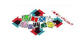 MixMatch.png
