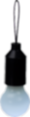 Bulb BLACK long.PNG