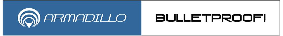 armadillo Bulletproof logo.png