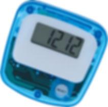 771-blue.jpg