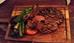 Leamington's best restaurants by cuisine