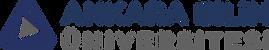 LogoABU.png