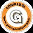 Logo_gonullu_ol.png