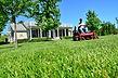 Lawn-Maintenance-Lawn-Services-Lawn-Care