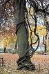 800px-Villach_-_Schillerpark_-_Baumwürge