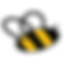 Bee_FlyRight.png