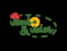logo_taglines_nobckgrnd.png