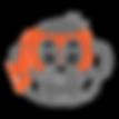 GeminiNinjaMonkeys_Head_Logo_FINAL-01_ed