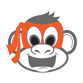 GeminiNinjaMonkeys_Head_Logo_FINAL-01.jp