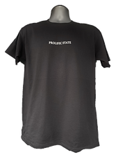 cut out tee22_edited.png