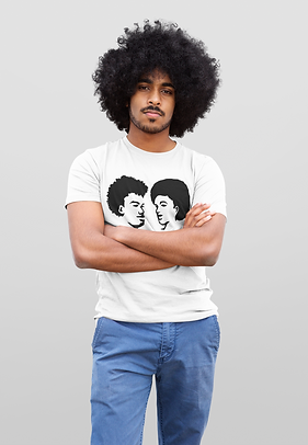 t-shirt-mockup-of-a-man-with-natural-hai