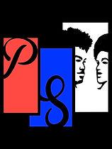 Ps Box 4 3.jpg