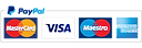 kisspng-payment-gateway-logo-credit-card