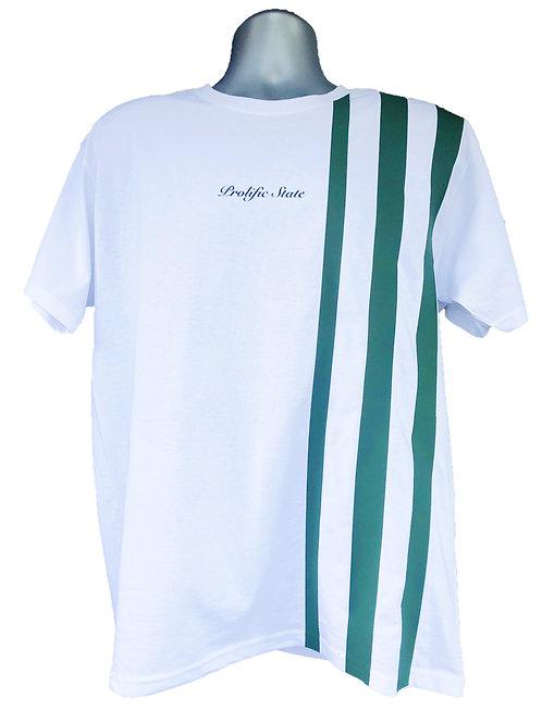 PS Double Stripe T-shirt