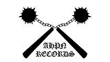 AHPN Records Logo 2.png