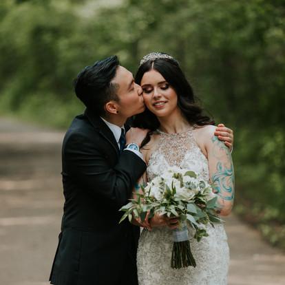 BridalFormals-15 copy.jpg