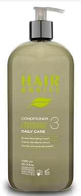 Conditioner Daily Care 1000ml