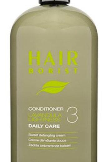 Conditioner Daily Care 1000ml