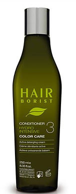 Conditioner Color Care 250ml