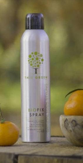 Biofix spray laque forte 300ml