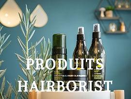 Hairborist Mini.jpg