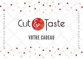 Cut & Taste Bio concept.jpg