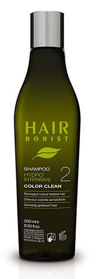 Shampoing Color Clean 250ml