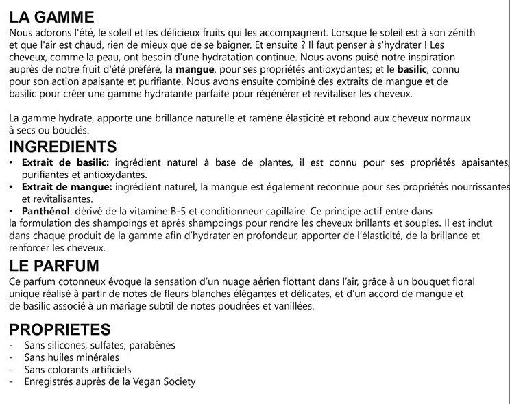 Gamme Hydratante Description (2).jpg