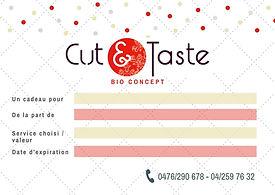 Cut & Taste Bio concept (1).jpg