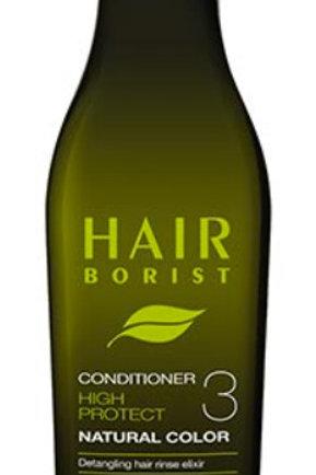 Conditioner Natural Color Spray 250ml