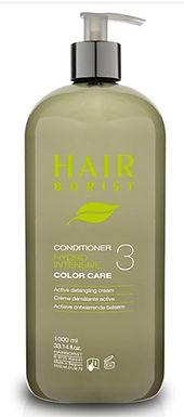 Conditioner Color Care 1000ml
