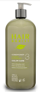 Conditioner Color Care 1000ml