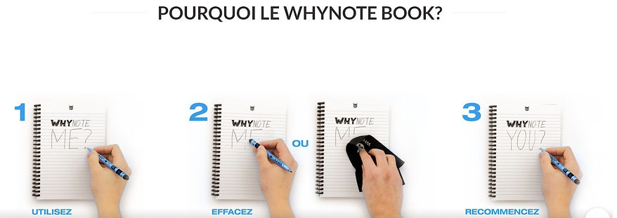 Whynote pourquoi2.jpg