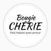 Bougie chérie logo rond.jpg