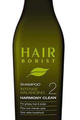 Shampoing Harmony 250ml