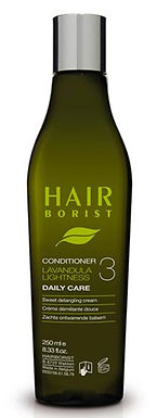 Conditioner Daily Care 250ml