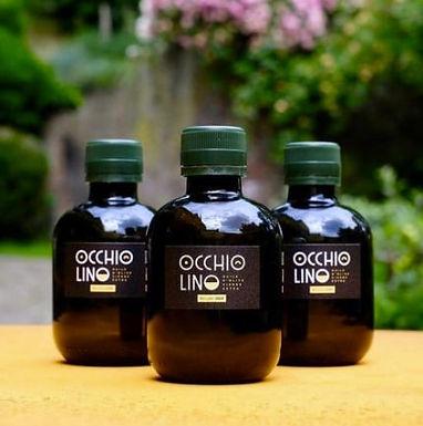 Huile d'olive Occhiolino 250ml