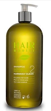 Shampoing Harmony 1000ml