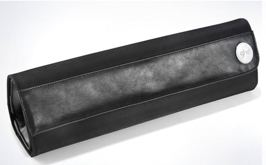 Pochette thermorésistante ghd curve