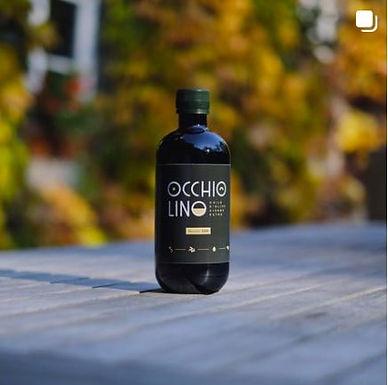 Huile d'olive Occhiolino 500ml