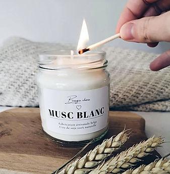 Musc Blanc.jpg