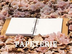 Papeterie 4.jpg