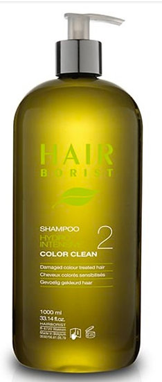 Shampoing Color Clean 1000ml