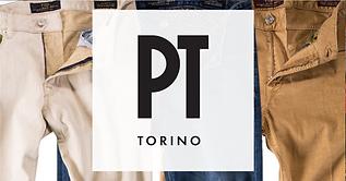 PT Torino (1).png