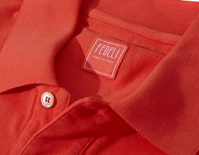FEDELI-6.jpg