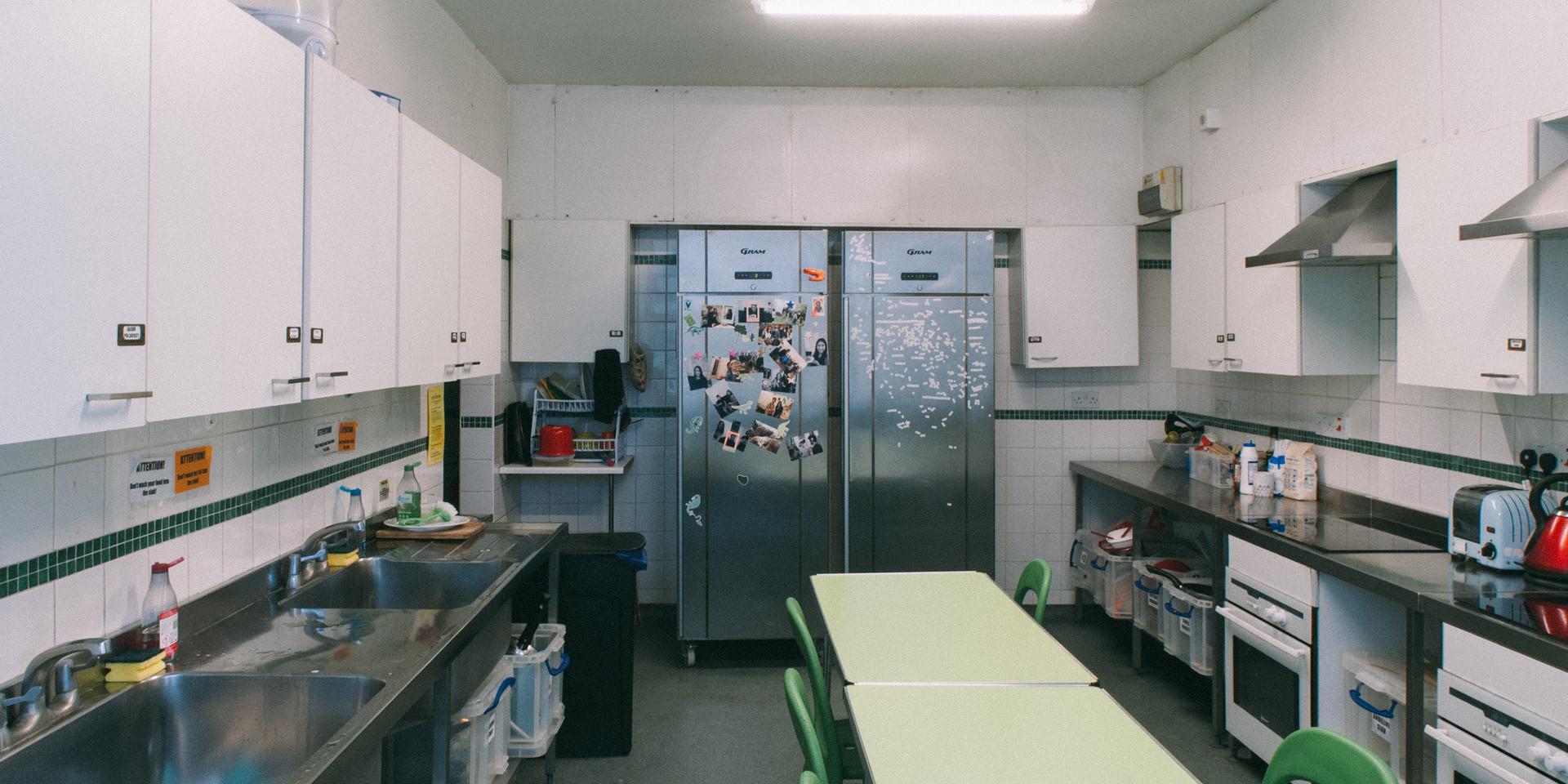 Green Kitchen 4.jpg