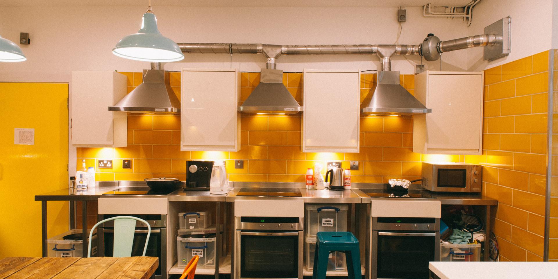 Yellow Kitchen 1.jpg