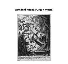 Varhanni__hudba_15.9_edited.png