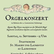 orgelkonzert.jpg